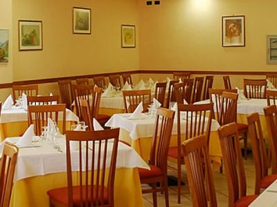 ristorante-hotel-margherita3