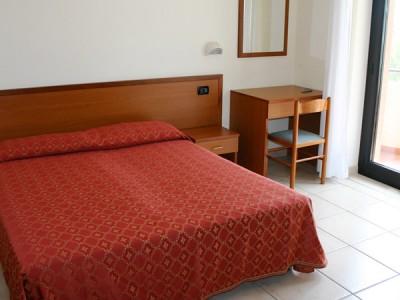 camere Hotel Margherita San Giovanni Rotondo2
